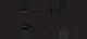 Logo Atlas Escorts موريتانيا